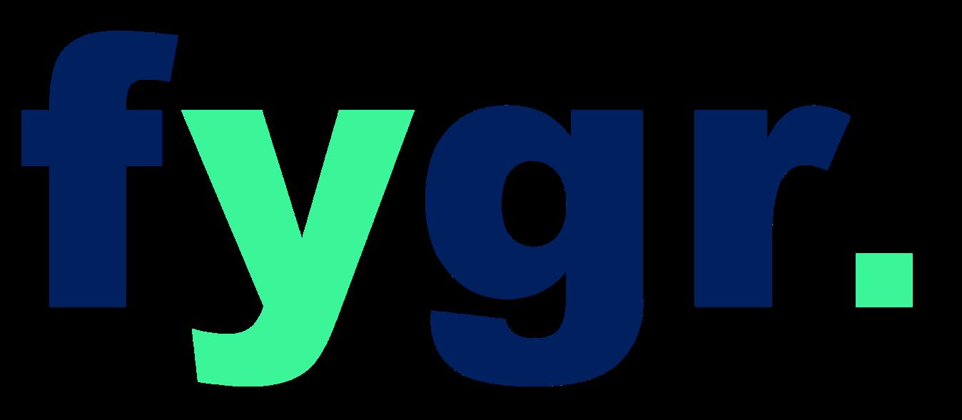 Fygr : solution de gestion de trésorerie