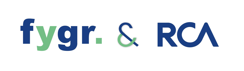 Fygr & RCA_logo-white