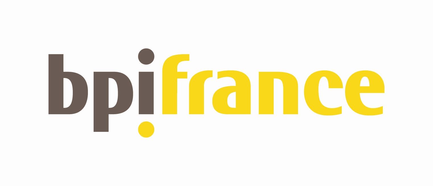 Fygr_BPI-France
