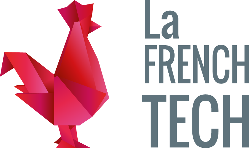 Fygr_French-tech