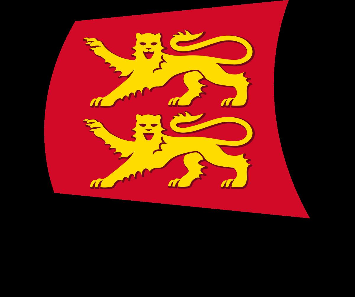 Fygr_region-normandie