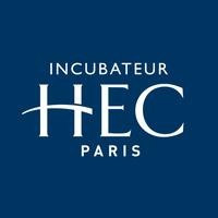 Logo_Incubateur-HEC